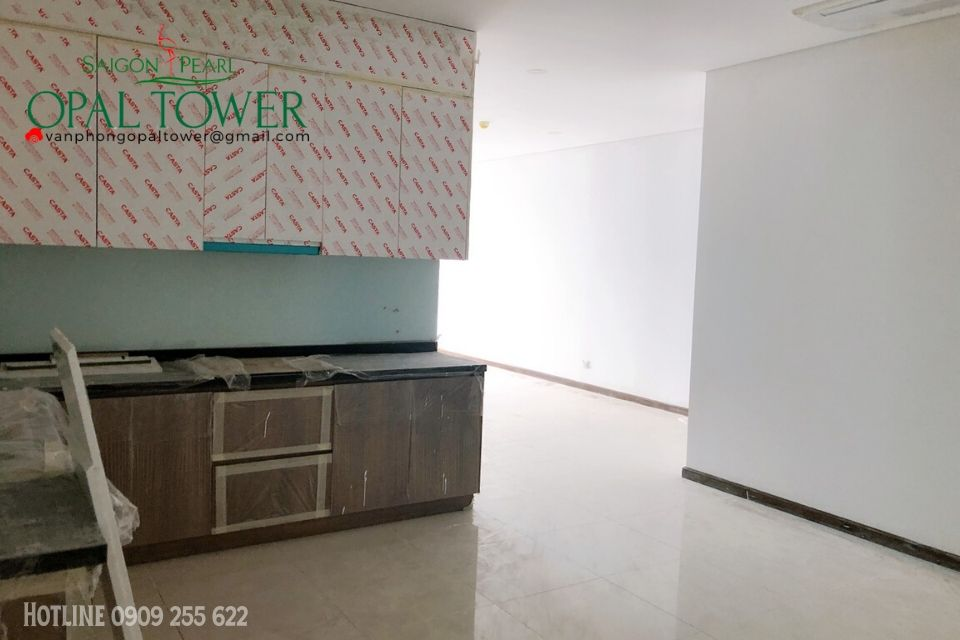 Need to transfer 2 bedrooms Opal Tower with the best price